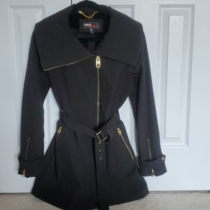 Miss sixty trench ! Great condition